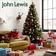 Catalogues with John Lewis offers in Redditch