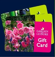 Catalogues with Garden & Leisure offers in Dudley