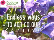 Catalogues with Dobbies Garden Centre offers in Newcastle upon Tyne