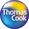 Catalogues and offers of Thomas Cook in Plymouth