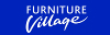 Info and opening hours of Furniture Village store on Winterhill
