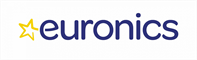 Catalogues and offers of Euronics in Belfast