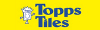 Catalogues and offers of Topps Tiles in Warrington