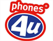 Catalogues and offers of Phones 4 U in Belfast
