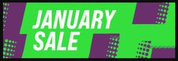 Ebuyer coupon in Nottingham ( 8 days left )