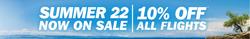 Jet2 coupon in Birmingham ( Expires today )
