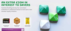 Yorkshire Building Society coupon in Swansea ( 3 days left )