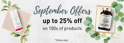 As Nature Intended coupon ( 4 days left )