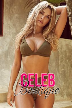 Celeb Boutique offers in the London catalogue