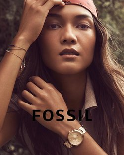 Fossil catalogue ( 4 days left )