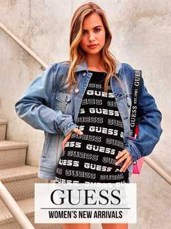 Guess catalogue ( 2 days ago )
