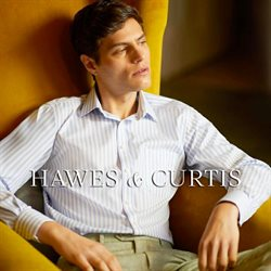 Hawes Curtis Greenhithe Bluewater Sale Opening Times