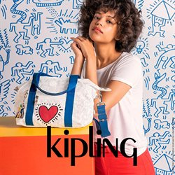 Kipling catalogue ( Expired )