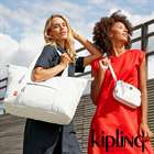 Kipling catalogue ( Expired )