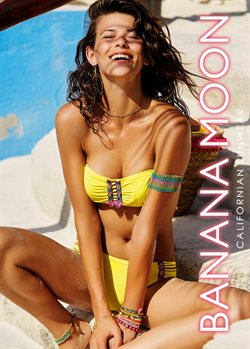 Banana Moon offers in the Hillingdon catalogue