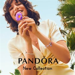 Pandora catalogue in Ealing ( 19 days left )