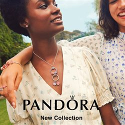 Pandora catalogue in Ealing ( 2 days ago )
