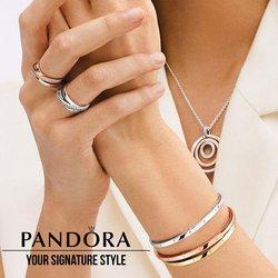 Pandora offers in the Pandora catalogue ( 1 day ago)