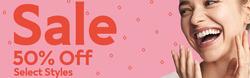 Pandora coupon in Barnet ( 5 days left )