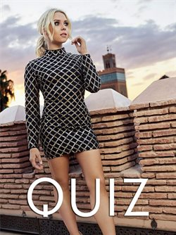 Quiz offers in the Glasgow catalogue