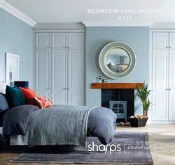 Sharps catalogue ( 12 days left )