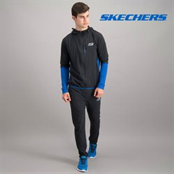 Skechers offers in the London catalogue