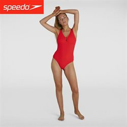 Speedo catalogue ( More than a month )