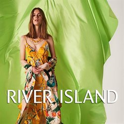 River Island offers in the Hackney catalogue
