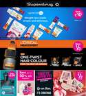 Superdrug catalogue ( Expires today )