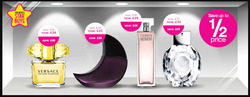 Superdrug offers in the Birkenhead catalogue