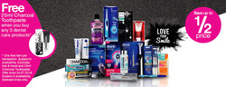 Superdrug offers in the London catalogue