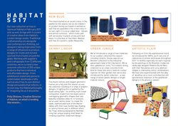 Shelving offers in the Habitat catalogue in London
