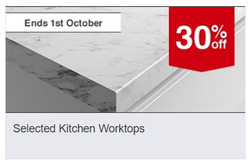 Wickes offers in the London catalogue