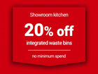Wickes coupon in Brighton ( 4 days left )