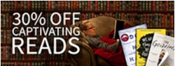 Blackwell's coupon ( 3 days left )