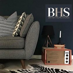 BHS offers in the Manchester catalogue