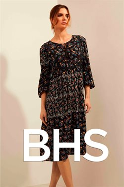 BHS offers in the Worthing catalogue