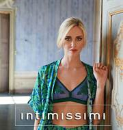 88e0ff9665 Intimissimi offers in the London catalogue