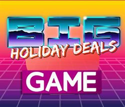 Electricals offers in the Game catalogue in Belfast