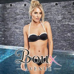 Boux Avenue offers in the Manchester catalogue