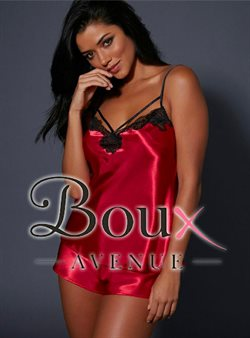 Boux Avenue catalogue in London ( 28 days left )