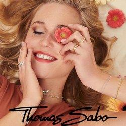 Thomas Sabo catalogue ( 11 days left )