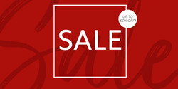 Thomas Sabo coupon in Rotherham ( 15 days left )