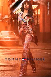 536c5462 Tommy Hilfiger in London | Weekly Sale & Promo Codes