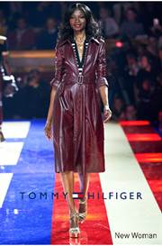 ac293cc8 Tommy Hilfiger London - Westfield Stratford | Sale & Opening Times