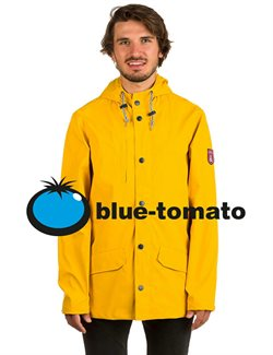 Blue Tomato offers in the London catalogue