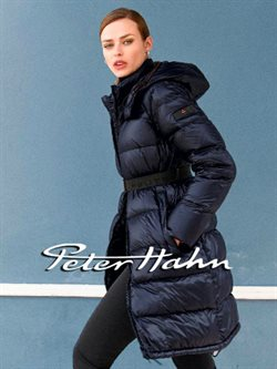 Peter Hahn catalogue ( 2 days ago )