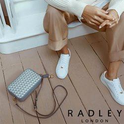 Radley catalogue ( 2 days ago )