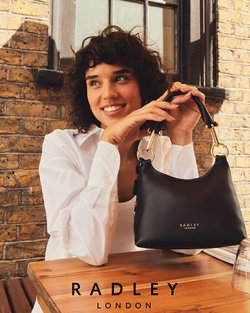 Radley offers in the Radley catalogue ( 23 days left)