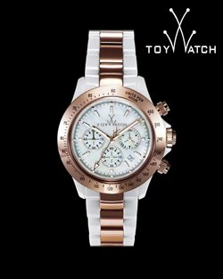 ToyWatch catalogue ( Expired )